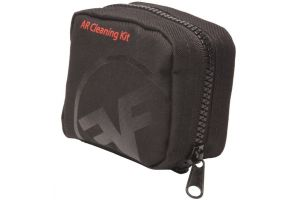 Firefield - Cleaning Kit .223 - .308