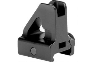 TRINITY FORCE - AR Match Front Sight (Low Profile)