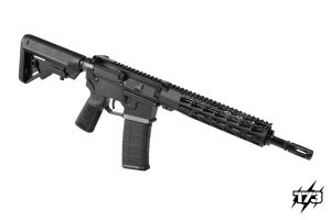 "T 73 - AR 15 - TAC224 -TAC 6.5G-TAC6.8-    Barrel Length from 12"" to 20"""