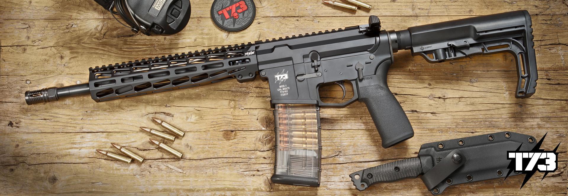 T73 EVO 223