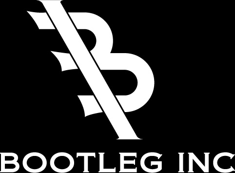 Bootleg Inc.
