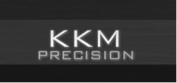 KKM PRECISION